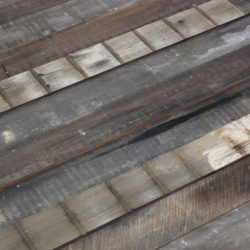 weathered-redwood-plank-paneling-01-633