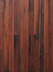 clearredwoodpaneling
