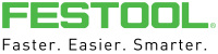 festool-faster-easier-smarter