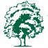 greentree1